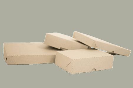 Imagen Cajas de Carton Troqueladas en Fabrica de Envases Alta Calidad ByS Envases de Papel